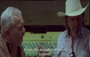 Crazy Heart  Bande annonce 1 VOST